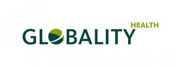 Dkv Globality International Health Insurance Company